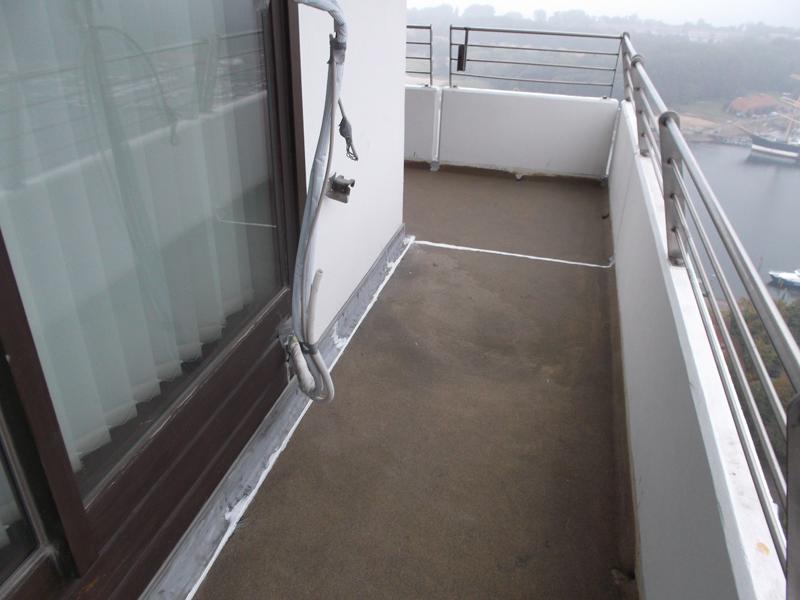 balkon bst bauunternehmen. Black Bedroom Furniture Sets. Home Design Ideas