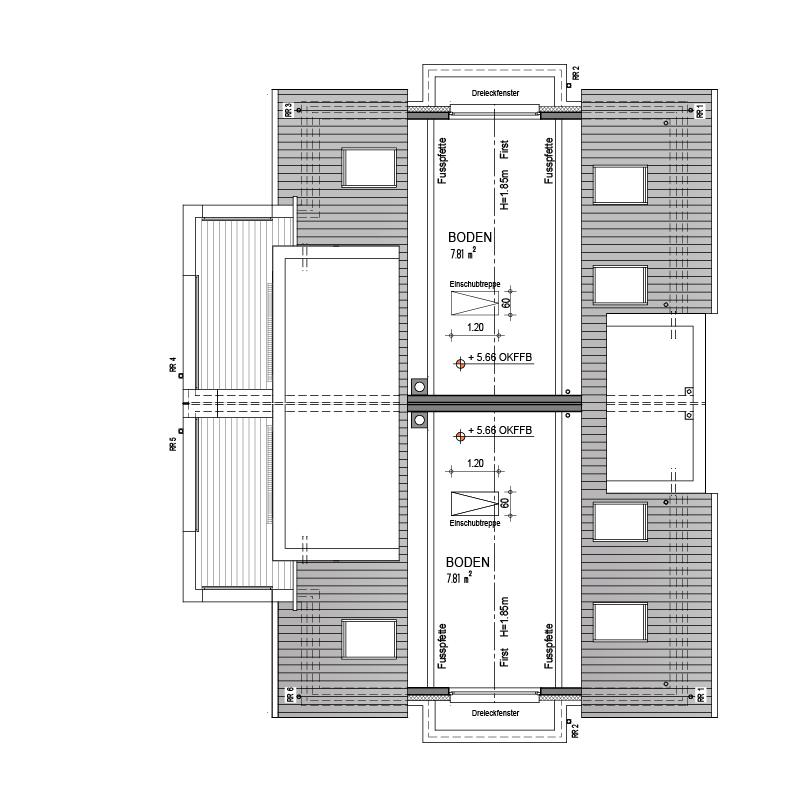 h user bst bauunternehmen. Black Bedroom Furniture Sets. Home Design Ideas